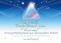 New World Trinity Pyramid System