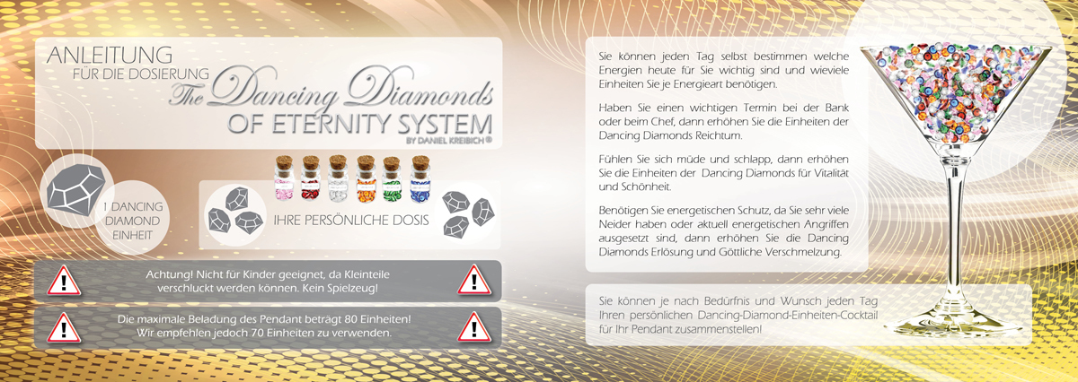 TheDancingDiamonds_Booklet_DOPPELSEITE_5_WEB