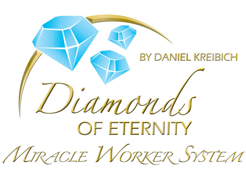 Diamonds_of_Eternity_MWS.jpg