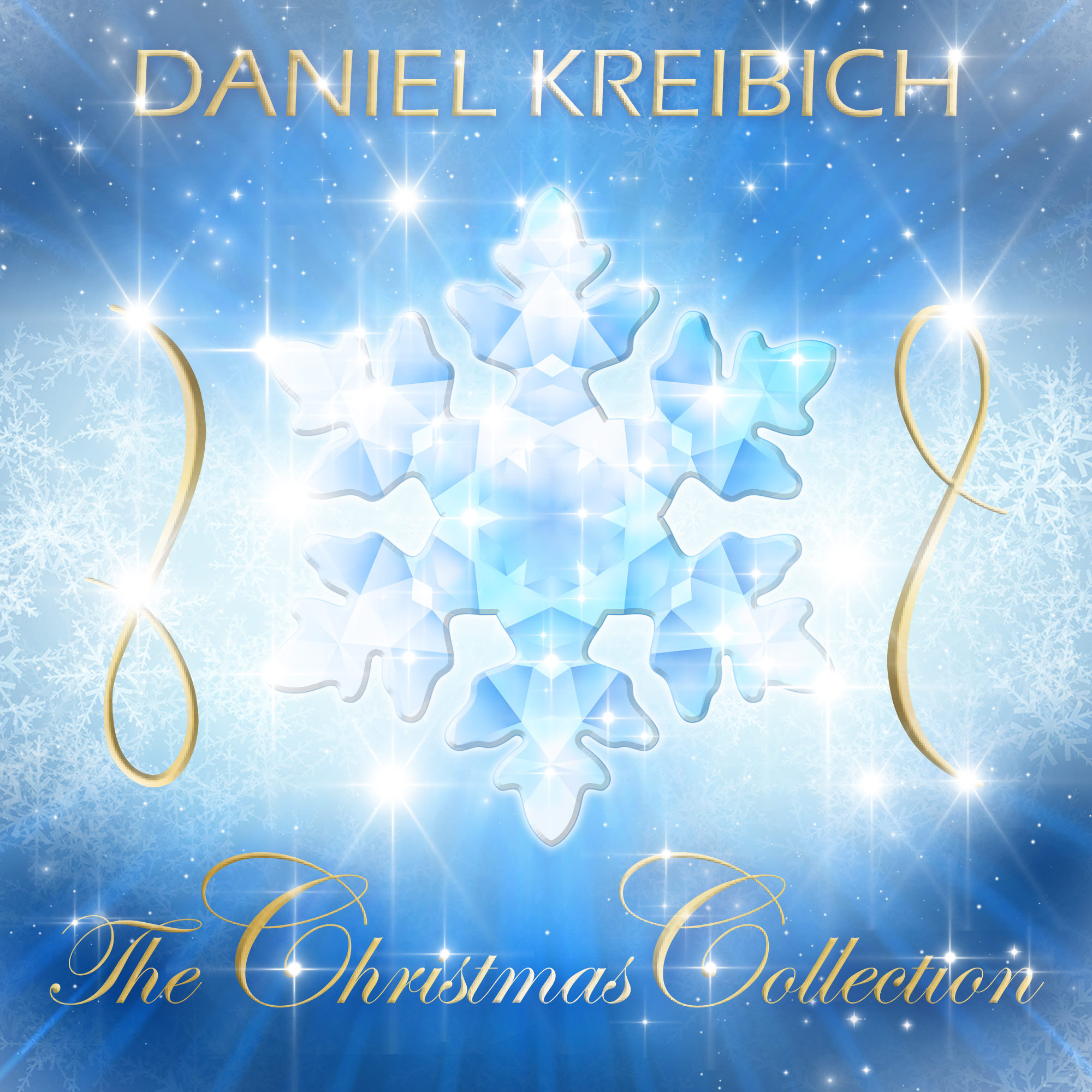 DK_The_Christmas-Collection-logo
