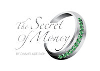 The Secret Of Money Ring